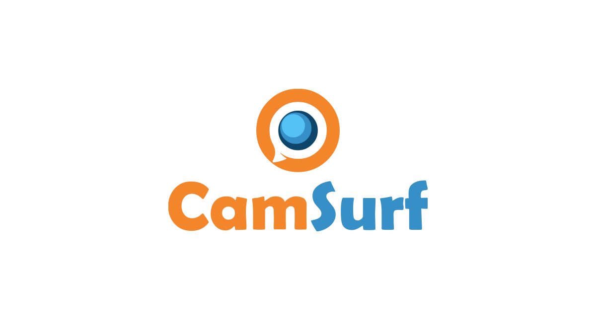 free local cam chat